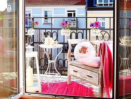 balkon-dekorasyon-modelleri