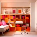 kucuk-cocuk-odasi-mobilyalari