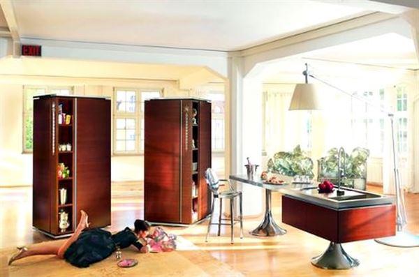 kucuk-mutfak-mobilya-dizayni