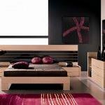 lüks 2012 yatak odası modelleri - kullanisli yatak odasi 150x150 - Lüks 2012 Yatak Odası Modelleri