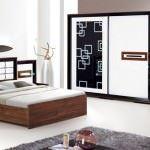Ladin Mobilya Yatak Odası Modelleri 2