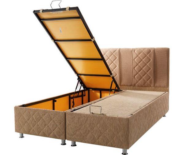 ladin-mobilya-baza-modeli-rumba