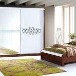 Ladin Mobilya Yatak Odası Modelleri 4