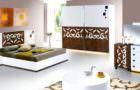 Ladin Mobilya Yatak Odası Modelleri