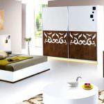 Ladin Mobilya Yatak Odası Modelleri 5