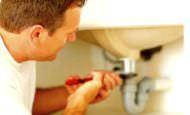Lavabo Giderleri Nasıl Temizlenir