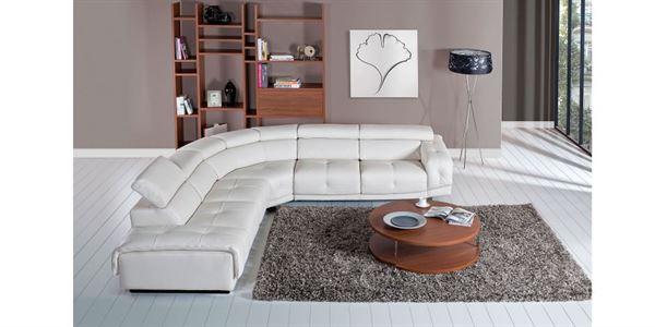 lazzoni mobilya köşe koltuk tasarımları