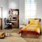 Bellona Mobilya Genç Odası Modelleri 9