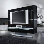 lcd-tv-unitesi