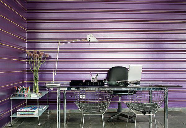 Ev Çalışma Odası Dekorasyon Fikirleri 4