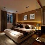 yatak odanıza modern farklı dekorasyon fikirleri - limitless design image 150x150 - Yatak Odanıza Modern Farklı Dekorasyon Fikirleri