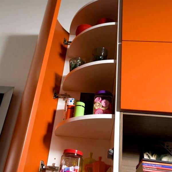 lineadekor mutfak tasarımları