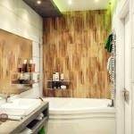 dekoratif banyo dizayn banyo dekorasyon modelleri