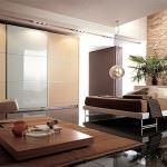 lüks 2012 yatak odası modelleri - luks bej yatak odasi 150x150 - Lüks 2012 Yatak Odası Modelleri