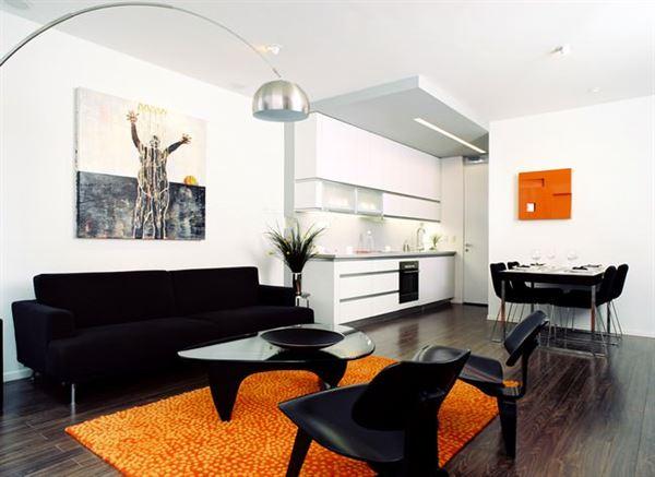 luks-modern-oturma-odasi-dekorasyonu Çok Şık Çarpıcı oturma odası dekorasyonları - luks modern oturma odasi dekorasyonu - Çok Şık Çarpıcı Oturma Odası Dekorasyonları