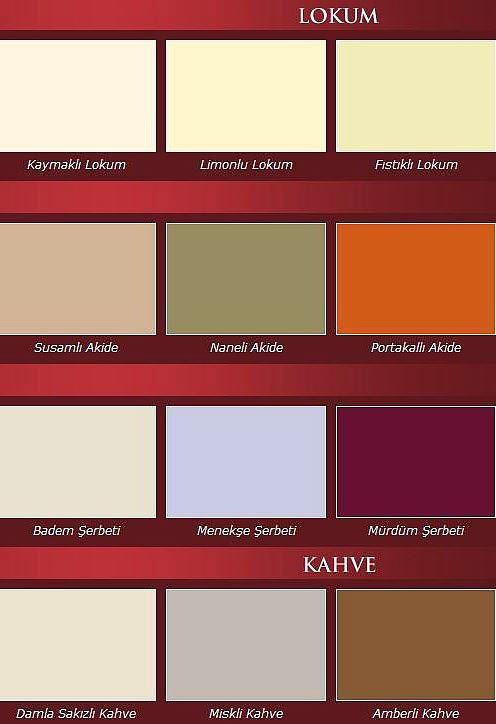 marshall-osmanli-renkleri