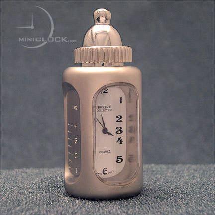 Masa Üstü Saat Modelleri 6