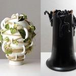 dekoratif vazo ve saksı modelleri - masa ustu vazolar1 150x150 - Dekoratif Vazo Ve Saksı Modelleri