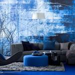 mavi-desenli-duvar-kagit-modeli