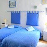 mavi renk yatak odası dekorasyon mavi renk yatak odası dekorasyon fikirleri - mavi renk yatak odasi dekorasyonlari2 150x150