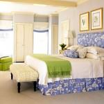 mavi yatak odası dekoraları mavi renk yatak odası dekorasyon fikirleri - mavi renk yatak odasi ornekleri4 150x150