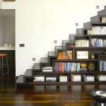 mekanlarınıza merdiven seçim Önerileri - merdiven 150x150 - Mekanlarınıza Merdiven Seçim Önerileri