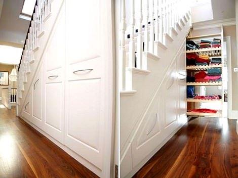 merdiven-alti-dolap-modeli1