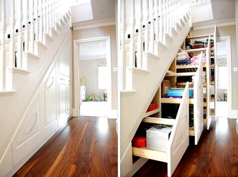 merdiven-alti-dolap-modeli2