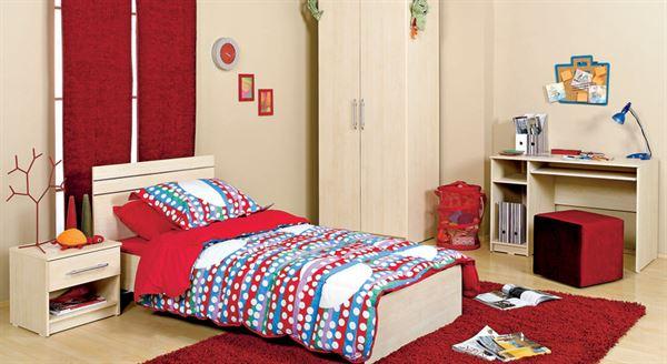 merinos genç odası modelleri - merinos genc odasi cocuk odasi2