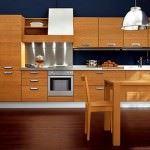 2012 Mutfak Modelleri Ve Dekorasyonları