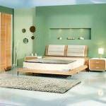 lüks 2012 yatak odası modelleri - mese rengi 2012 yatak odasi 150x150 - Lüks 2012 Yatak Odası Modelleri
