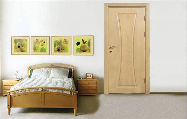 Yeni Amerikan Kapı Modelleri 6