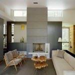 doğal ağaçlar arasında modern ev tasarımı - mimari tasarim3 150x150 - Doğal Ağaçlar Arasında Modern Ev Tasarımı