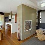 doğal ağaçlar arasında modern ev tasarımı - mimari tasarim5 150x150 - Doğal Ağaçlar Arasında Modern Ev Tasarımı