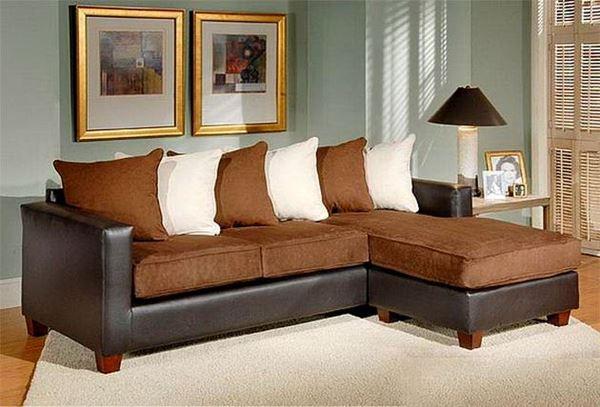 Oturma Odası Koltuk Takımı Modelleri 8