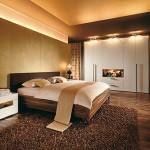 lüks 2012 yatak odası modelleri - minimalist moda yatak odasi 150x150 - Lüks 2012 Yatak Odası Modelleri