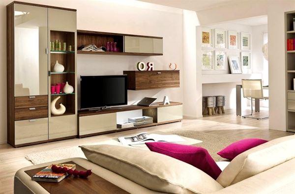 mobilya-renk-kombinasyonlu-oda-dekoru