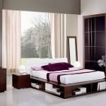 lüks 2012 yatak odası modelleri - moda luks 2012 yatak odasi 150x150 - Lüks 2012 Yatak Odası Modelleri