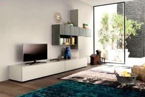 modern-2014-tv-unitesi