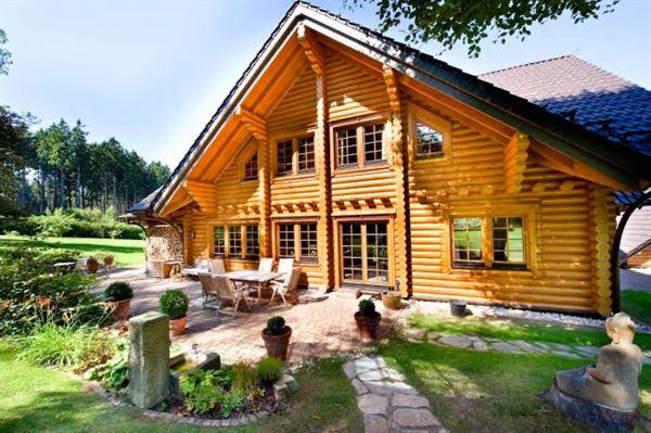 kütük ev metrekare fiyatları muhteşem doğal ahşap ev tasarımları