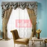 perde tasarım Örnekleri - modern brilland perde tasarimlari 150x150 - Brillant Yeni Dekoratif Perde Tasarım Örnekleri