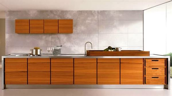 modern-ceviz-mutfak-modeli