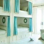 yeni model Çocuk odası ranza fikirleri - modern cocuk odasi ranza tipleri1 150x150 - Yeni Model Çocuk Odası Ranza Fikirleri