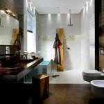 En Güzel Banyo Tasarımları 4