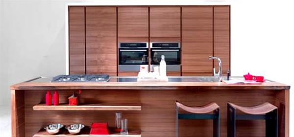 modern-dekoratif-ceviz-mutfak