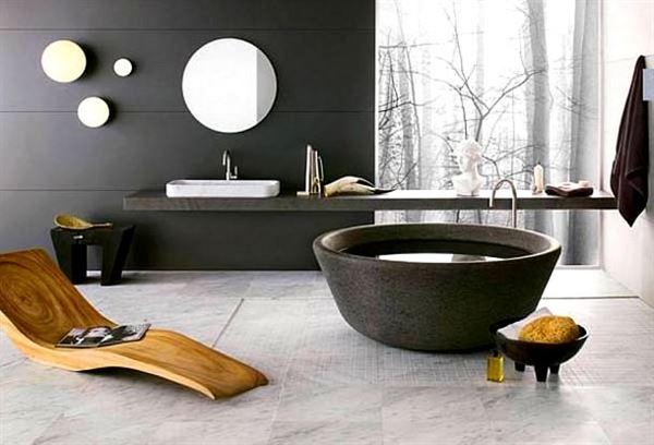 modern-dekorlu-banyo