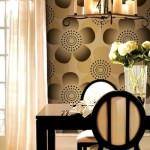 dekoratif modern İtalyan duvar kağıt modelleri - modern desenli italyan duvar kagit modelleri 150x150 - Dekoratif Modern İtalyan Duvar Kağıt Modelleri