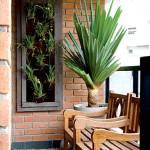dekoratif-bahce-ve-balkon-ciceklik-fikirleri dekoratif bahçe ve balkon Çiçeklik fikirleri - modern duvar ciceklik modeli 150x150