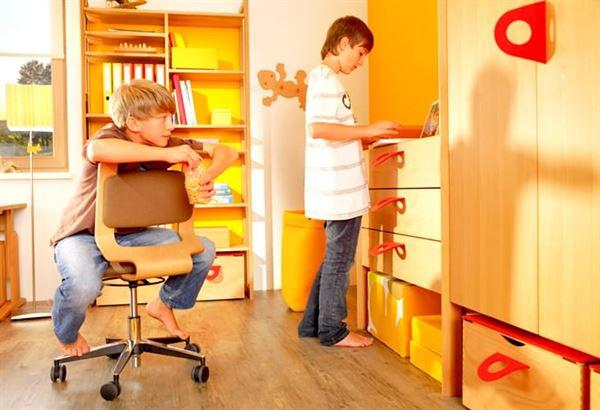 modern-erkek-cocuk-odasi