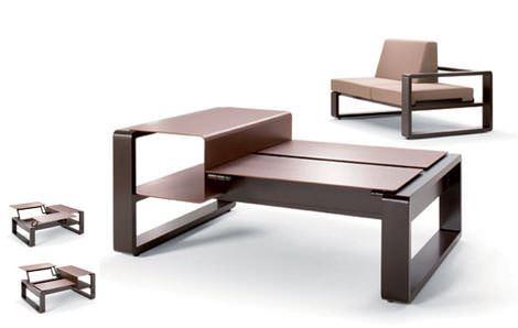 modern-hareketli-sehapa dış mekanlarınıza fonksiyonel kanepe ve sehpa modeli - modern hareketli sehapa